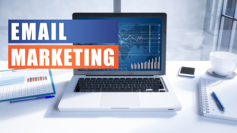 Email Marketing Metrics For Successful Marketing Campaign