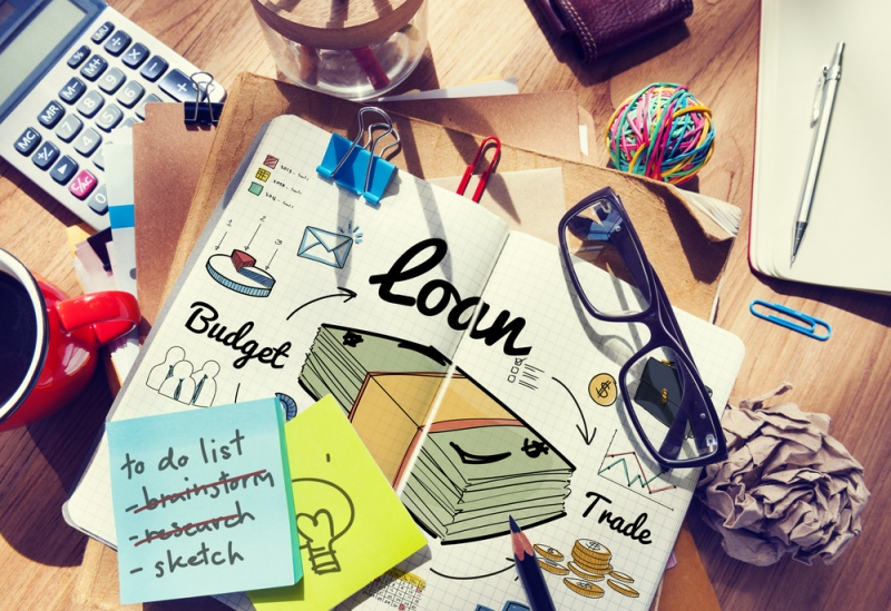 Precautions To Be Taken Before Opting For A Personal Loan