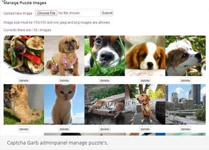 4 Wacky WordPress Plugins That Will Charm Your Users!