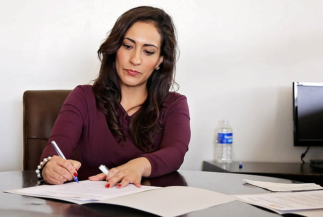 3 Best Career Options For Women In Finance
