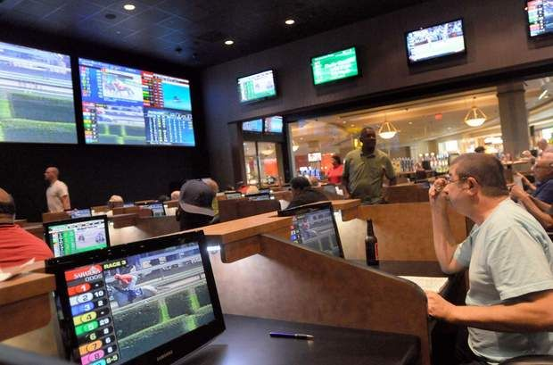 Does Horse Racing In Sports Betting Still Hold The Same Appeal As It Before?