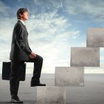 5 Most Strategic Ways Project Management Help Your Business To Grow