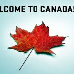 Latest Express Entry News For Indians Moving To Canada