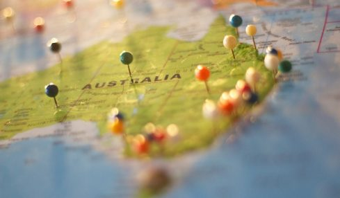 A Beginners' Guide To Retiring to Australia