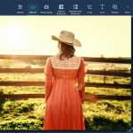 Movavi Photo Editor For Mac Review