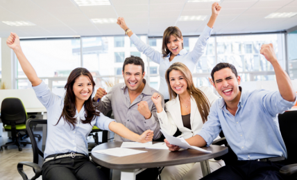lead generation call centre