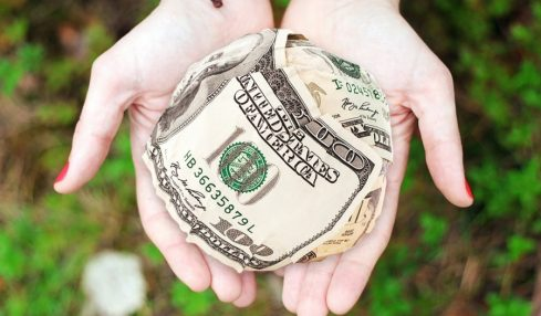 How To Make Money Investing In These 5 Things