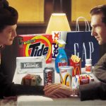 Criticism and Ethical Issues In Product Placement