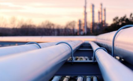 10 Facts You Should Know About Canada's Pipelines