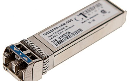 Branded Vs Compatible SFP: Which One Should You Pick?