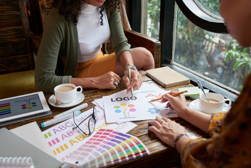How To Lead A Team Of Creatives Towards Success