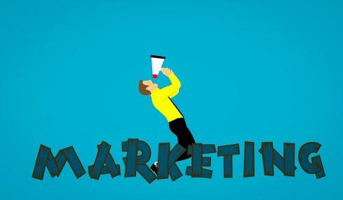 3 Marketing Technologies Every Digital Company Should Be Using
