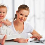 Scholarships For Single Mothers Learn Your Way To A Better Income