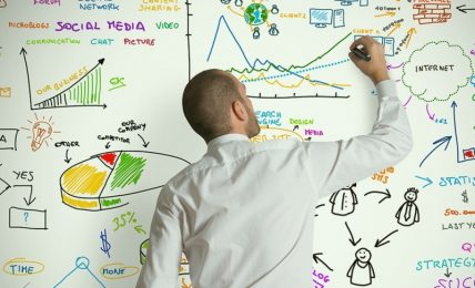 Are These The Missing Ingredients To Your Small Business Marketing Plan?
