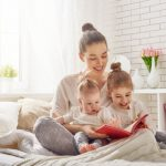What's Included In A Mommy Makeover Procedure?