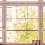 This Is Why You Need Casement Windows