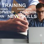 Latest Skills That Are In Demand For Engineers