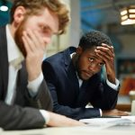 Identify And Eliminate: Eradicating Business Errors and Oversights