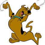 The Top 10 Famous Cartoon Dogs