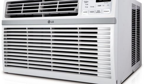 Make Use Of A New and Technology LG Air Conditioner In A Winning Way