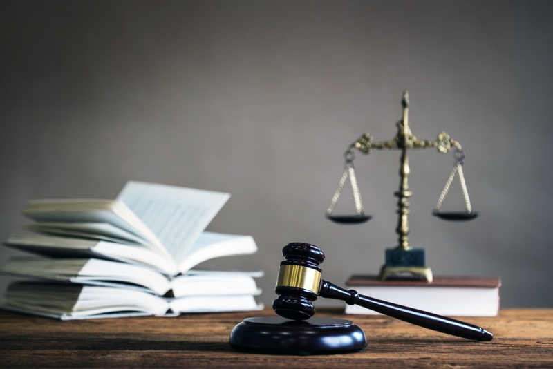 No Win No Fee Lawyers and Why It's Important To Choose One