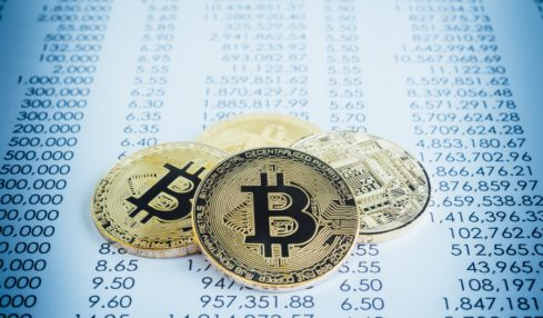 The Blockchain Revolution In Trading