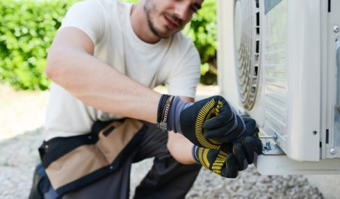 Ways To Keep Your Business Cool And Comfortable This Summer