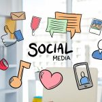 Social Media Marketing Is All About Innovative Ideas