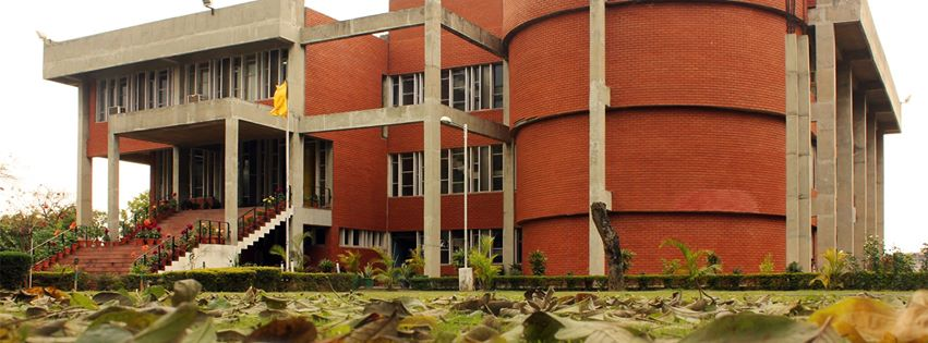 3 Prominent Educational Institutions In Chandigarh