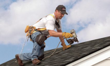 Myths About Roof Contractors That You Should Omit Right Now