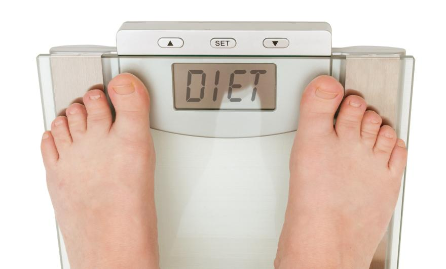Best Home Remedies To Get Rid Of The Excessive Body Weight