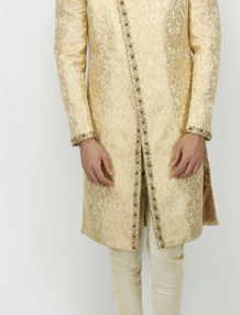 Sherwani Styles To Watch Out For In 2018