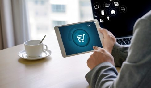 The Time To Add Ecommerce Features To Your Website Is Now