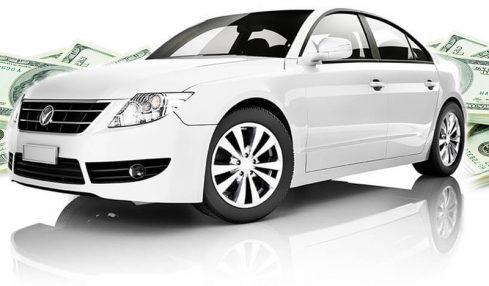Some Eye-opening Facts Regarding Car Title Loans