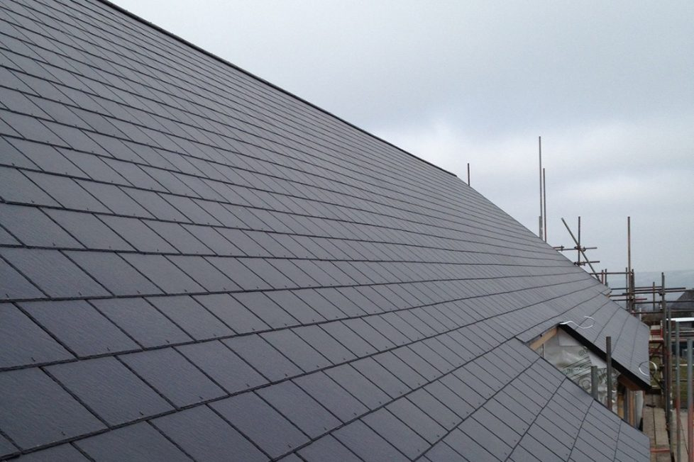 Why You Need Roofing Services Canton Michigan