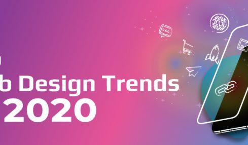 Most Effective Tactics For Web Design and Development In 2020