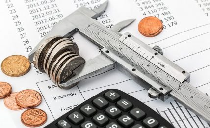 3 Keys to Better Business Finances
