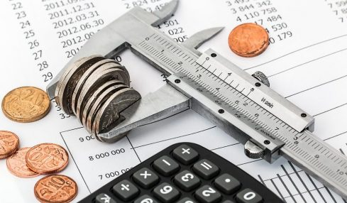 3 Keys to Better Business Finances