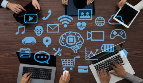 The Top 5 AI Marketing Challenges