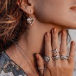 Hidden Facts Of Moonstone Jewelry
